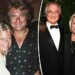 What will become of Bernie Madoff's widow Ruth?